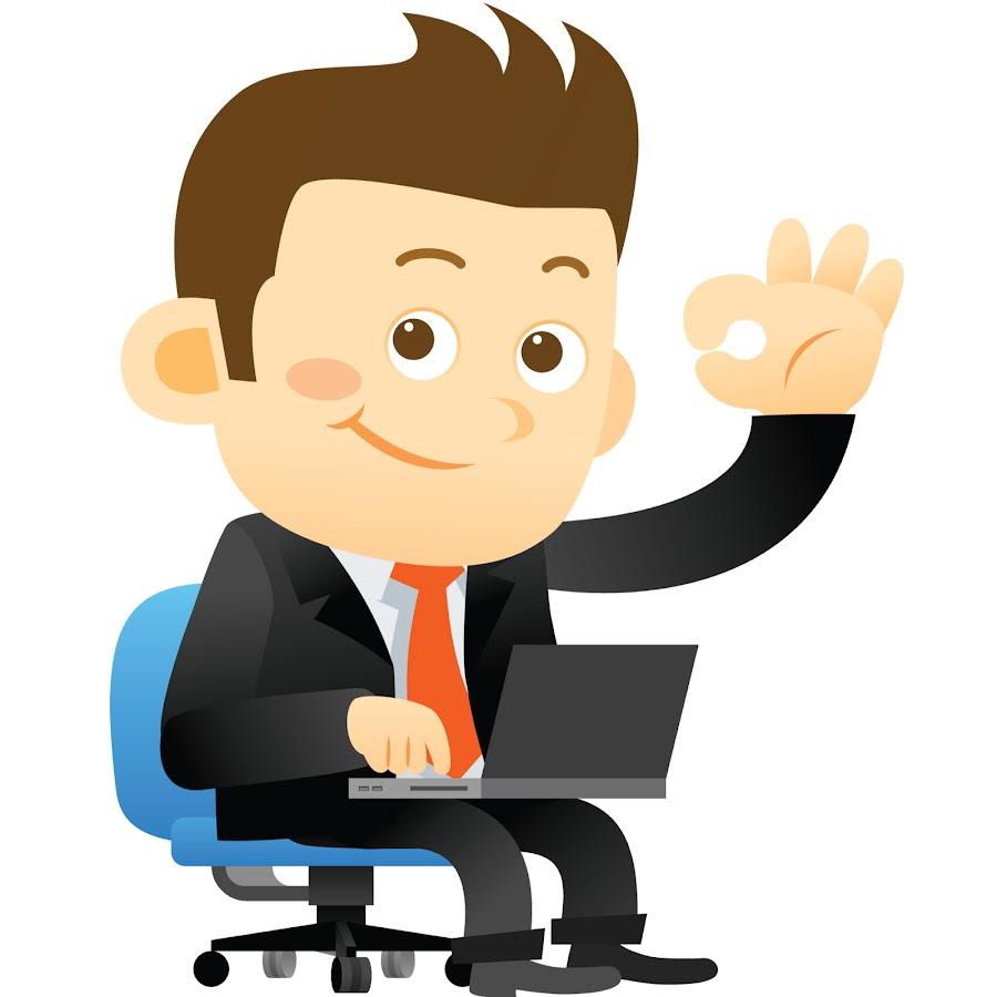 Василисе годик, картинка менеджера для презентации
