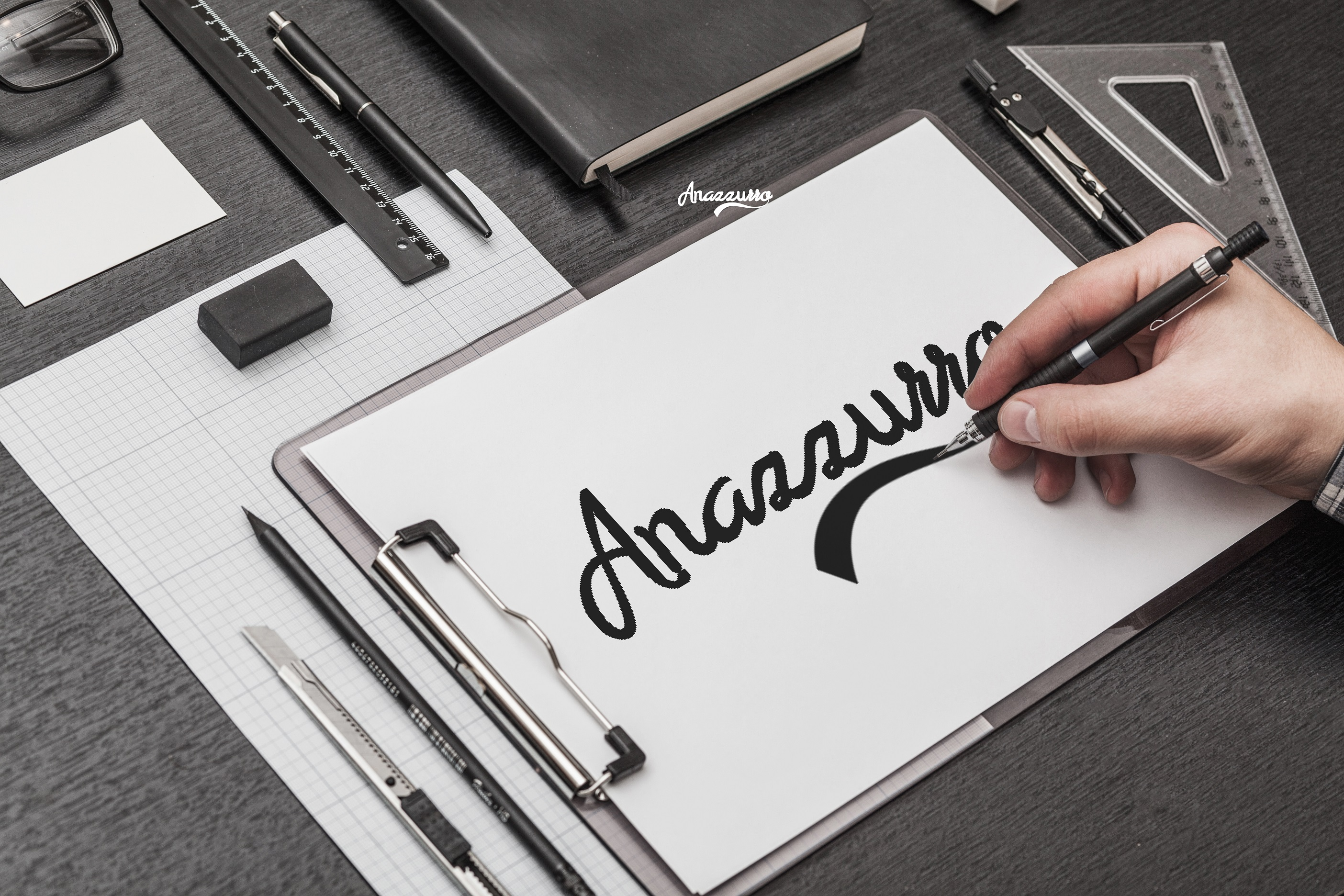 logo+mockup.jpg