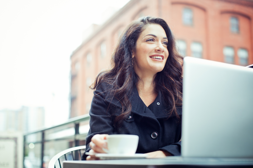 Attractive-Woman-Laptop-Coffee.jpg