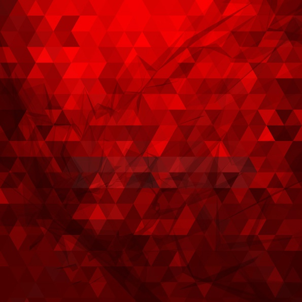 Red-Polygonal-Background-Vector-by-Free-Vector.jpg