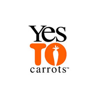 yes_to_carrots_logo.jpg