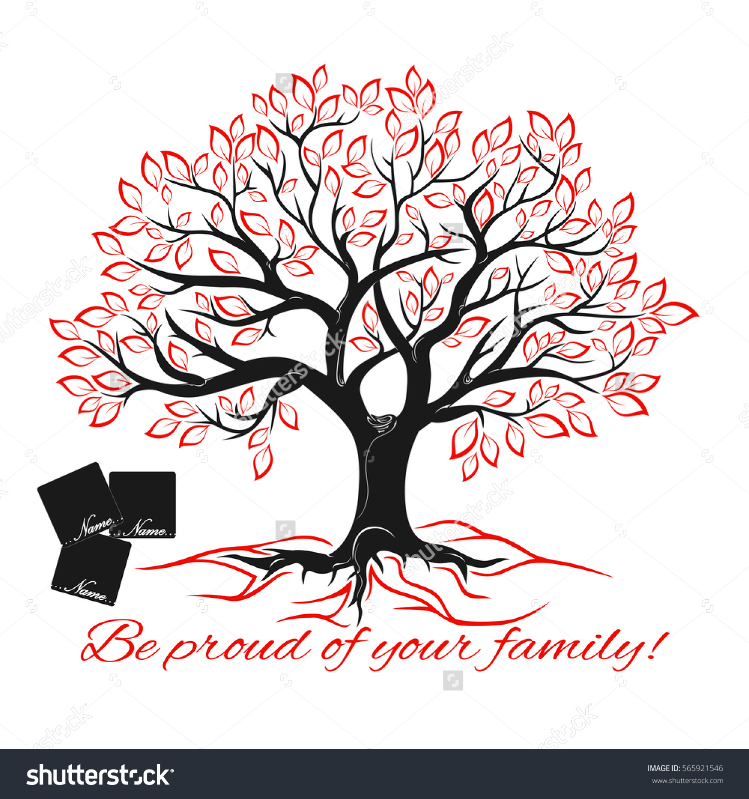 stock-vector-genealogical-tree-concept-family-tree-template-vector-illustration-isolated-on-white-background-565921546.jpg