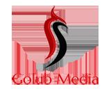 golub+media+small+2.png