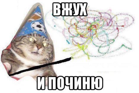 vzhux.png