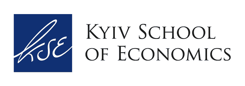 kyiv_school_economics_logo_color.png