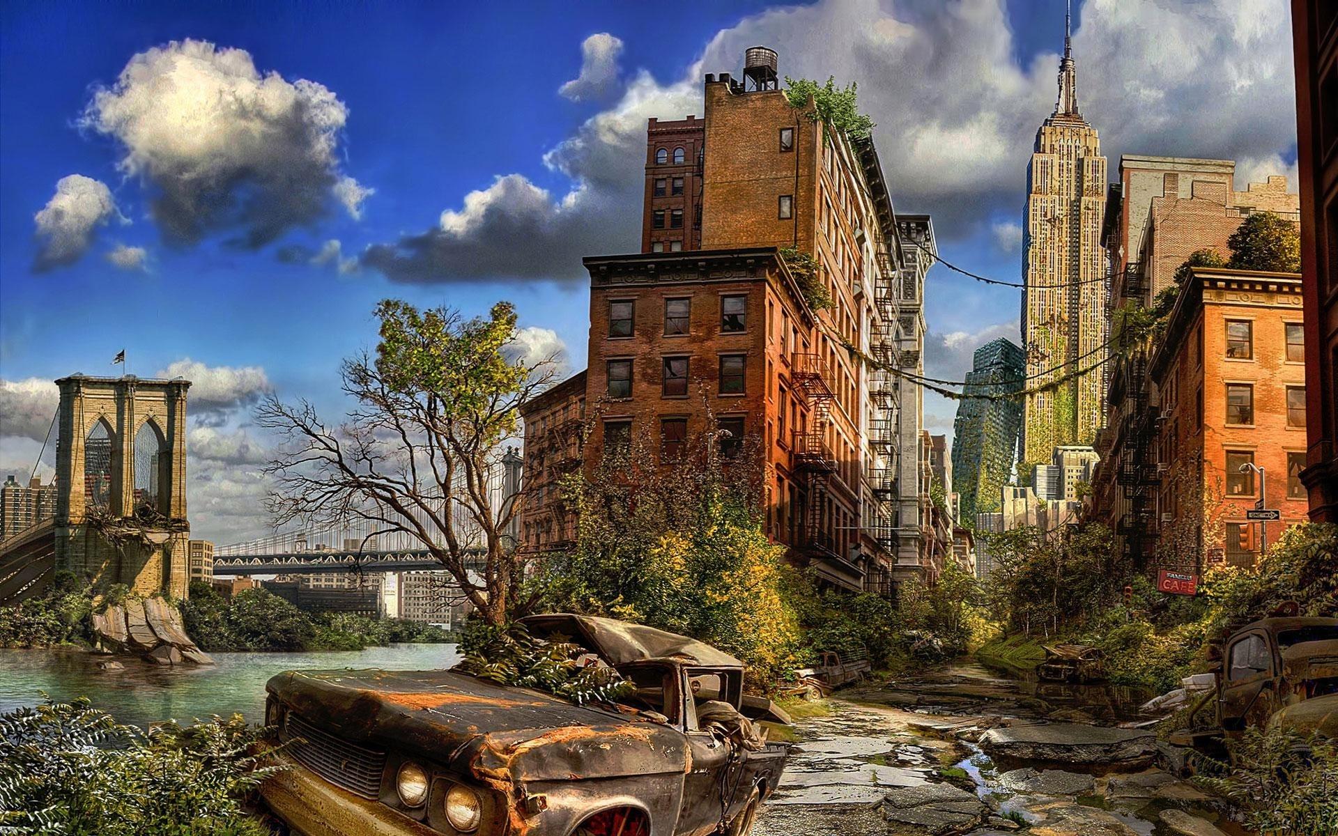 nyu-york_new_york_apokalipsis_razvaliny_ruiny_zdanie_25376_1920x1200.jpg