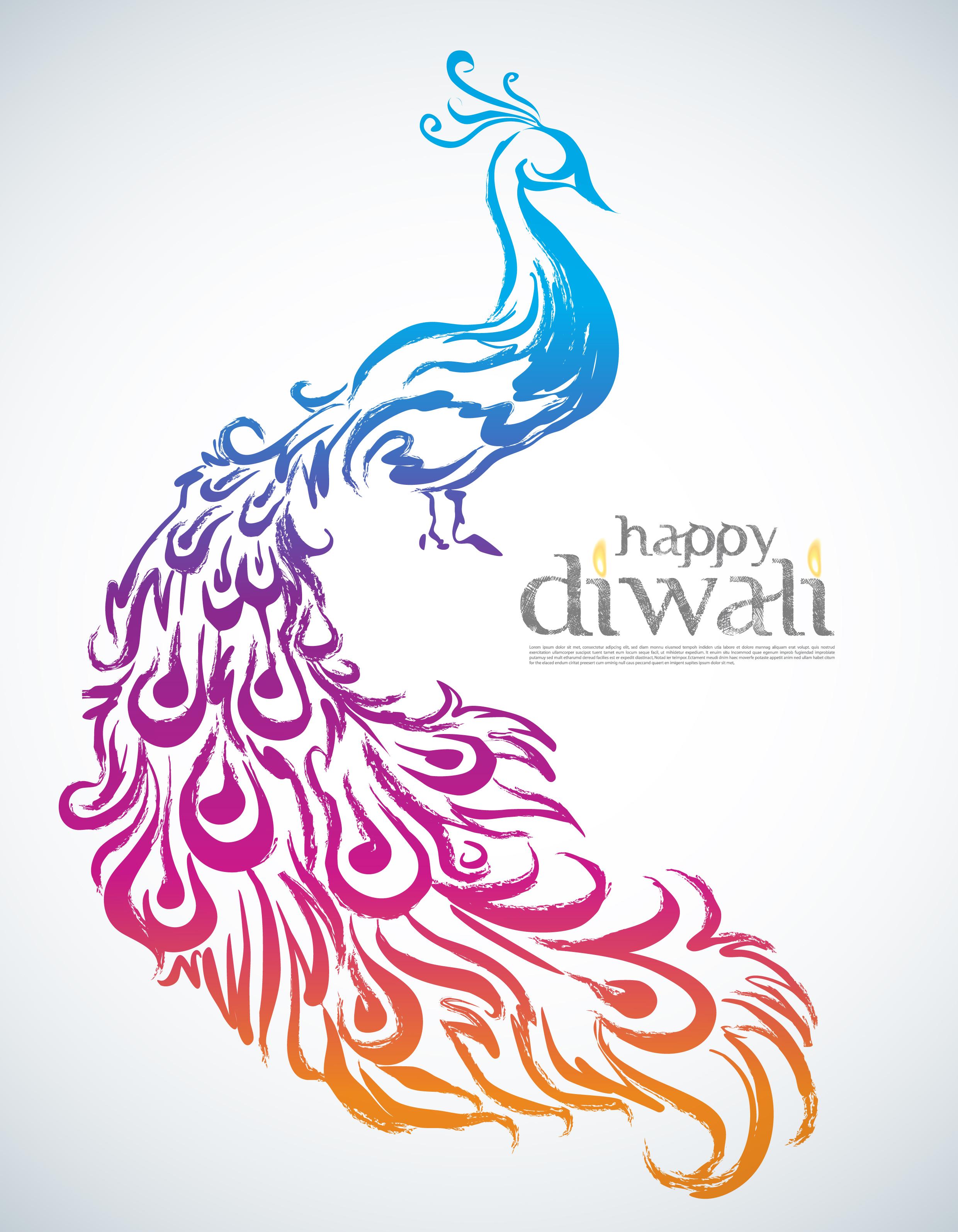 free-vector-diwali-background-01-vector_015073_shutterstock_85710206.jpg