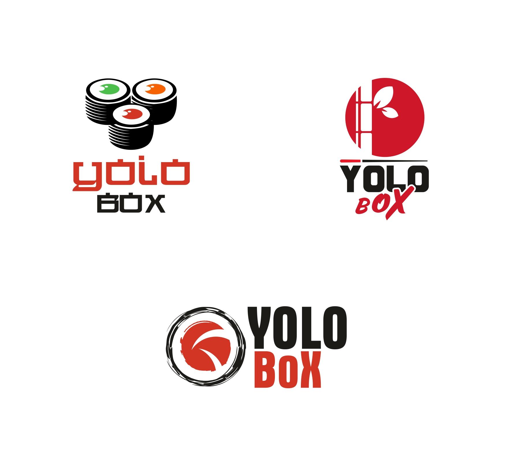 Yolo_box_preview2.jpg