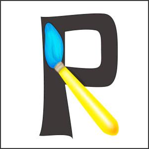 retoucher_logo.jpg