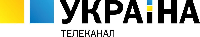 Mac HD:Users:mac:Desktop:logo_ukraine(1).jpg