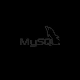 dbs-mysql