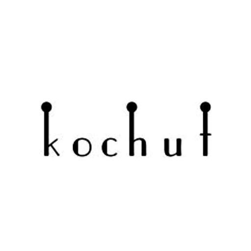 logo+kochut+mini+white.jpg
